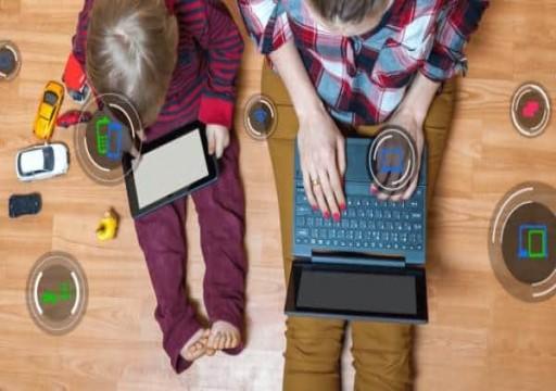 جوجل تمنح الأطفال تجربة أكثر أمانًا عبر الإنترنت