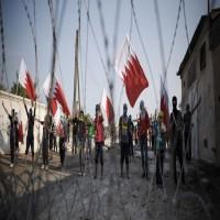 خبراء أمميون يطالبون البحرين بوقف قمع المعارضين السلميين