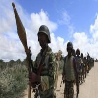 كينيا تحذر دول الخليج من نقل صراعها إلى الصومال