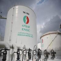 سي.إن.بي.سي الصينية ستوقع اتفاقا للتنقيب عن النفط مع أدنوك