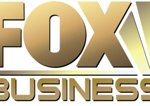 فوكس بزنس الأمريكية تلغي رعايتها الإعلامية لمؤتمر الاستثمار السعودي
