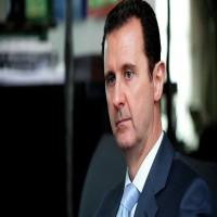 سوريا.. ترامب يحذر الأسد من شن هجوم متهور على إدلب