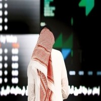 نيابة دبي: أسهم وأرباح وهمية تكلف مستثمراً خليجياً خسائر بـ12 مليون ريال
