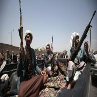 مسؤول يمني: الحوثيون يستغلون الحوار للاستعداد لجولات حرب جديدة