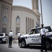 إحالة 169 متهماً للقضاء بتهمة تأسيس جماعة إرهابية في البحرين