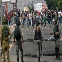 تأهب كبير لقوات الاحتلال في القدس عشية الجمعة الأولى في رمضان