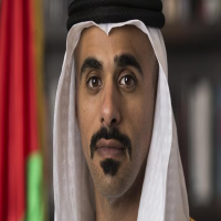 موقع سياسي: الإمارات إمبراطورية استخبارية بمساعدة CIA