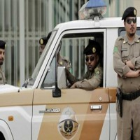 """السعودية تعلن القبض على 17 شخصا عملوا """"للنيل"""" من أمنها"""
