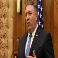 أمريكا تحمل إيران مسؤولية تهديد بعثاتها في العراق