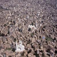 «التحالف» يتعهد بدعم قوات الجيش اليمني والمقاومة للسيطرة على تعز