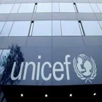 الإمارات توقع مذكرة تفاهم مع اليونيسف بشأن تعيين مواطنين
