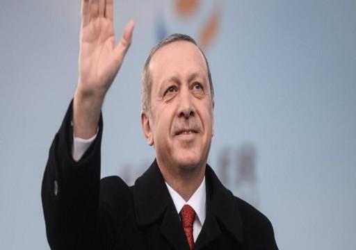 ميدل إيست آي: القوة الناعمة لتركيا نجحت في قضية خاشقجي