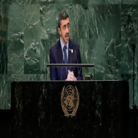 عبدالله بن زايد: 4 تحديات تعيق الأمن والاستقرار في المنطقة