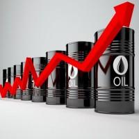 ارتفاع مفاجىء لمخزونات النفط الأمريكية