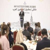وزير خارجية البحرين يعترف بتضرر بلاده من حصار قطر