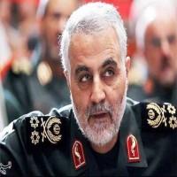 سليماني في بغداد للترويج لتشكيل حكومة عراقية جديدة تحظي بموافقة إيران