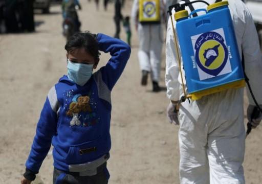 إندبندنت: في اليمن وسوريا وليبيا.. مخاوف من وقوع كوارث بسبب كورونا
