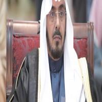 مدير جامعة سعودي ينتقد رؤية 2030.. قرار السعودة عنصري