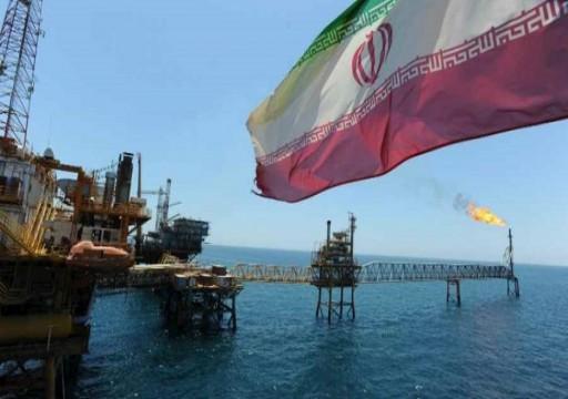 رغم التصريحات.. تركيا تمتثل لعقوبات النفط الأمريكية على إيران