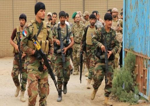 قوات موالية لأبوظبي تمنع عناصر سعودية من دخول ميناء عدن