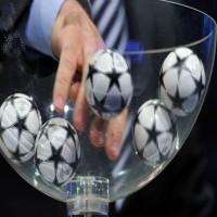 نتائج قرعة نصف نهائي دوري أبطال أوروبا.. ميونيخ في مواجهة الريال