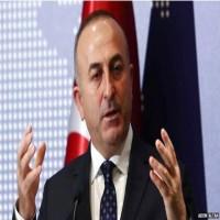 تركيا تسعى لقرار من الجمعية العامة للأمم المتحدة بشأن القدس
