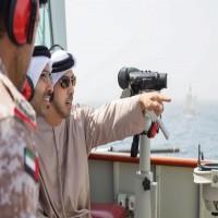 القوات الإماراتية في عدن تحتجز 679 مليون دولار من رواتب الموظفين اليمنيين