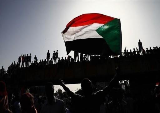 تقرير: حميدتي وراء حملة العنف ضد متظاهري السودان
