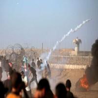 ليبرمان يهدد بالتصعيد ضد حماس