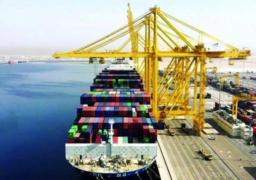 صادرات القطاع الخاص القطري تنمو بنسبة 34% في يوليو