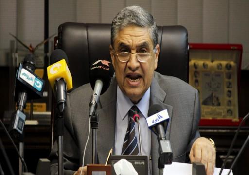 شركة إماراتية ستبني محطتين لتوليد الكهرباء من الرياح والشمس في مصر