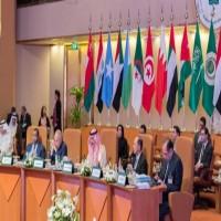 وزراء إعلام التحالف: تحرير الحديدة يدفع بالحوثيين إلى طاولة المفاوضات