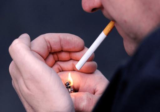 احترس.. التدخين قد يزيد من خطر مشاكل الصحة العقلية