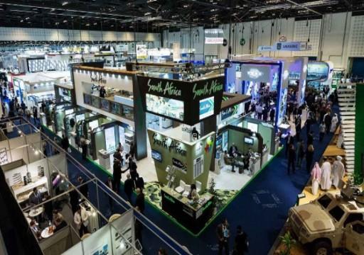 آيدكس: الإمارات تعقد صفقات بأكثر من 19 مليار درهم خلال 4 أيام