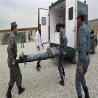 أفغانستان.. مقتل 21 من قوات الأمن في هجومين لطالبان شمالي البلاد