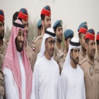 ستراتفور: التحالف ضد الحوثيين باليمن يفقد تماسكه