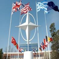 الناتو يدعو روسيا لتجنب مفاقمة الوضع الإنساني في سوريا