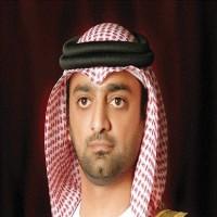 عجمان تقر تخفيض رسوم القيد والتجديد للموردين والمقاولين والاستشاريين