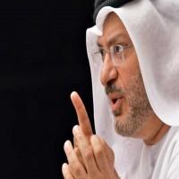 وزير الدولة للشؤون الخارجية: العلاقات العربية التركية ليست في أحسن حالاتها