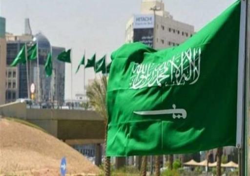 """وكالة """"أكوفين"""": السعودية تضغط على حكومات أفريقيا لتأييد سياساتها"""