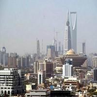 أمريكا تحذر رعاياها في السعودية من مخالفة قوانين المملكة