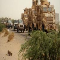 """الجيش اليمني يسيطر على """"باقم"""" ويقترب من مسقط رأس الحوثي"""