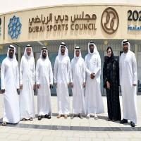 تعرف على موازنات الأندية الرياضية في دوري الخليج العربي