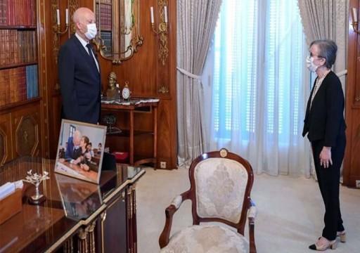 مستشار الغنوشي: تكليف بودن برئاسة الحكومة لن يجمل انقلاب سعيّد