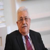 تبحث نقل السفارة والتصعيد في غزة.. عباس يتغيب عن قمّة إسطنبول