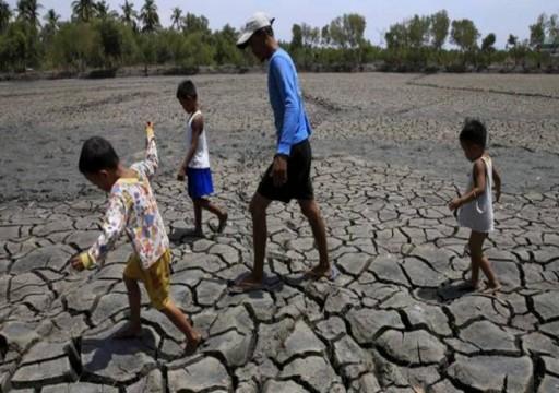 صحيفة: بريطانيا تضغط على اقتصاديات الدول النامية