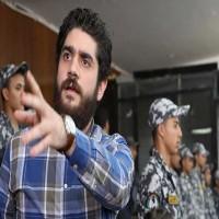 ألمانيا تدعو مصر لاحترام حرية الصحافة والإعلام