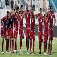 العنابي يلتقي الاتحاد السعودي ودياً الجمعة المقبل