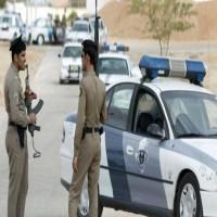 داعش يعلن المسؤولية عن هجوم على نقطة تفتيش أمني بالسعودية