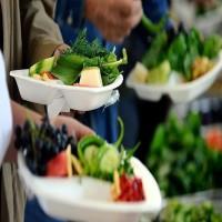 الخضروات غنية بمركبات طبيعية تقي من سرطان القولون